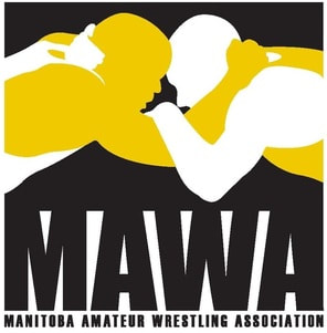MANITOBA AMATEUR WRESTLING ASSOCIATION (MAWA)